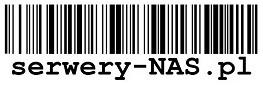serwery-NAS.pl